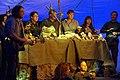 3.9.16 3 Pisek Puppet Festival Saturday 064 (29375721221).jpg