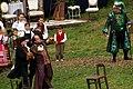 3.9.17 Jakubin Opera v Sarce 197 (36875401762).jpg