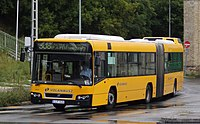 308-as busz (LLF-520).jpg