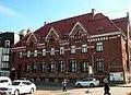3096. Vyborg. Lenin Avenue, 2.jpg
