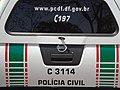 31º DP (4960812306).jpg