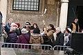 31.12.16 Dubrovnik Morning Party 060 (31628180170).jpg
