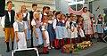 31.8.15 1 ZZ Bavoracek 107 (21017598326).jpg