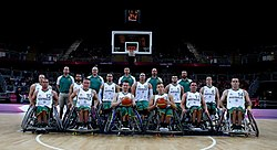 310812 - Men's Wheelchair Basketball - 3b - 2012 Summer Paralympics (01)
