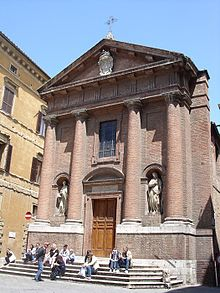 which guild in pre 1355 siena was most powerful