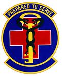 317 Contingency Hospital emblem.png