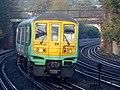 319216 and 319 number 431 Bedford to Sevenoaks 2E19 (15533473859).jpg
