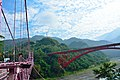 336, Taiwan, 桃園市復興區羅浮里 - panoramio (4).jpg