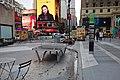 33rd Street Plaza td (2018-04-27) 09.jpg