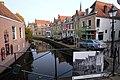 3421 Oudewater, Netherlands - panoramio (106).jpg