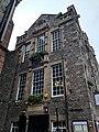 356 Castlehill, Cannonball House, Edinburgh (10).jpg