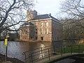 3634 Loenersloot, Netherlands - panoramio.jpg