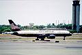 373ac - North American Airlines Boeing 757-28A, N750NA@HNL,30.08.2005 - Flickr - Aero Icarus.jpg