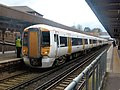 375304 to Victoria at Bromley South (21521339215).jpg