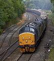 37682 & 37688 , Claycross tunnel.jpg