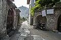 38062 Arco, Province of Trento, Italy - panoramio.jpg