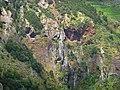 38294 Taborno, Santa Cruz de Tenerife, Spain - panoramio.jpg
