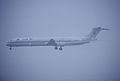 382ag - Onur Air MD-88, TC-ONN@ZRH,15.10.2005 - Flickr - Aero Icarus.jpg