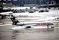 388bl - KMV - Kavkazskie Mineralnye Vody Tupolev 154M; RA-85715@ZRH;29.12.2005 (5057258594).jpg