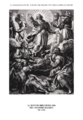38 Mark's Gospel L. the Messiah revealed image 4 of 4. the Transfiguration. De Vos.png