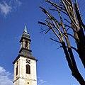 3910aviki Srebrna Góra. Foto Barbara Maliszewska.jpg
