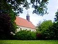 39326 Wolmirstedt, Germany - panoramio - Marc Dorendorf (4).jpg
