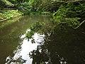 3 Chome-13 Saiwai, Naka-ku, Hamamatsu-shi, Shizuoka-ken 433-8123, Japan - panoramio (7).jpg