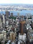 3 Park Avenue - panoramio.jpg