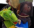 4.9.15 Pisek Puppet and Beer Festivals 075 (21151742745).jpg