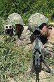 40 Cdo Royal Marines in Sangin.jpg