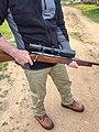 416 Weatherby Magnum.jpg