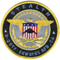 420th Flight Test Squadron B-2 Combined Test Force.png