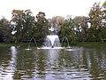 4292. Peterhof. Fountain Whale.jpg