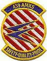 439 Aircraft Maintenance Sq.jpg