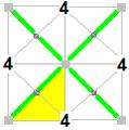 442 symmetry remove 01b.png