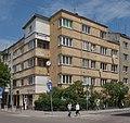 45 Snopkivska Street, Lviv (01).jpg