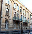 46-101-1175 Filatov Street, Lviv 11.JPG