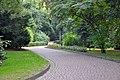 46-101-5001 Lviv Stryiskyi Park RB 18.jpg