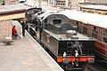46443 severn valley railway.jpg