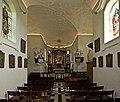 46726 Kapel Onze-Lieve-Vrouw van den Akker 3.jpg
