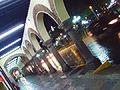 4691-Portal de la Gloria-Córdoba, Veracruz, México-Enrique Carpio Fotógrafo-EDSC07831.jpg