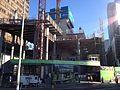 480 Queen Street, Brisbane 07.2014 04.JPG