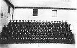 492d Aero Squadron - Group Photo 5.jpg