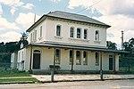 494 - Post Office & Stables (former) - Maitland Post Office (former) (5045608b1).jpg