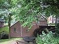 49849 Wilsum, Germany - panoramio - Roland Meijerink (10).jpg
