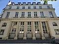 49 boulevard des Invalides Paris.jpg