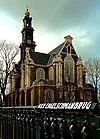 49 westertoren - wlm 2011 - drobm
