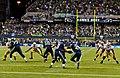 49ers at Seahawks september 2013 (2).jpg