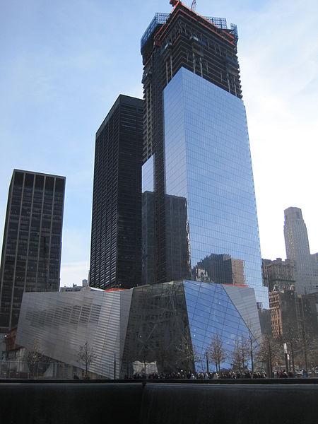 File:4 WTC-Jan 2012.jpg