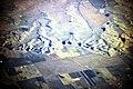 4 km E of Ellsworth AFB aerial 01A.jpg